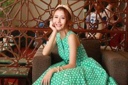 Quỳnh Anh Shyn - Phí Quỳnh Anh